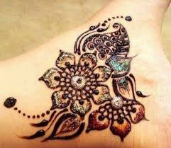 photos for simer u0027s threading and henna tattoos yelp