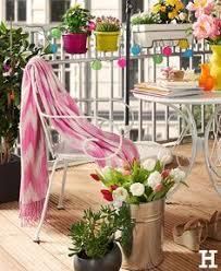 baum fã r balkon federleichte enspannung bringt unser hängesessel tahiti garten