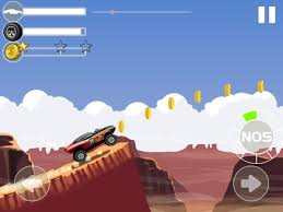 monster truck racing games free download for pc download monster car stunts racing android app for pc monster car