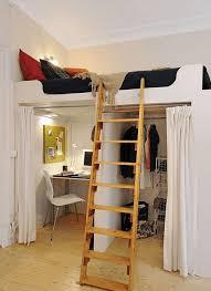 Best  Small Bedrooms Decor Ideas On Pinterest Bedrooms - Design small bedroom