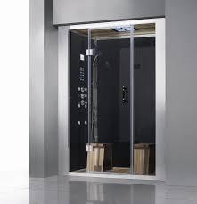 steam saunas 4 less athena ws112 steam shower steam cabin