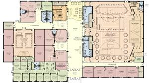 Church Floor Plans And Designs Home Design Amazing Church Designs by Home Design Graceconnect â Pickerington Church Readies For