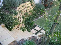 Garden Wall Retaining Blocks by L16 Retaining Wall Block The Blockmakers