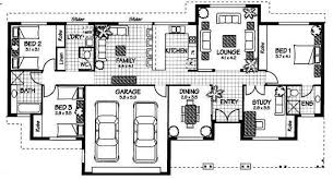 new construction house plans ideas for new house construction