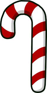giant candy cane club penguin wiki fandom powered by wikia
