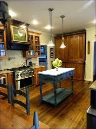 marble top kitchen island cart breathtaking kitchen island with pull out table kitchen pull out