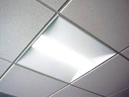 how to install retrofit recessed lighting lighting beautiful recessed lightingn picture design how to