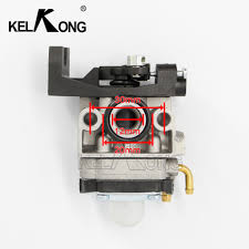 high quality wholesale carburetor honda from china carburetor