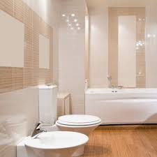 decorate small bathroom no window lovely decorating a small