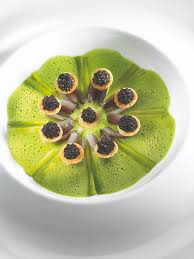 cuisine valence 75 best chef pic images on chefs