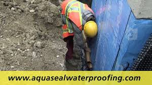 basement waterproofing contractors basements ideas