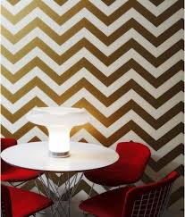 Cheap Wallpaper Border Decorating Beautiful Interior Wall Decor With Peel And Stick