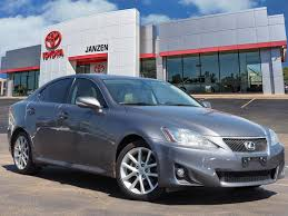 lexus is incentives used 2012 lexus is 250 for sale stillwater ok jthbf5c22c5183182