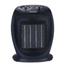 Comfort Zone Quartz Heater Space Heaters Heaters The Home Depot