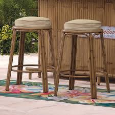 Tiki Outdoor Furniture by Triyae Com U003d Outdoor Tiki Bar Stools Various Design Inspiration
