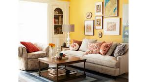 next living room ideas youtube