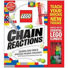 melissa and doug building brick black friday target toy picks giant leaps occupational therapy