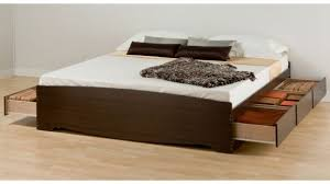 King Size Bed Frame Diy New Bed Frame Without Headboard Inspirational King Size No 77 On
