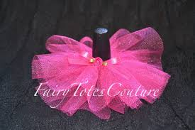 items similar to it u0027s a nail polish tutu baby shower favors