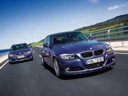 bmw 3 series turbo bmw 3 series e90 91 92 93 alpina automobiles