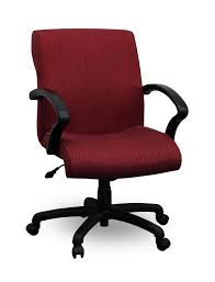 Office Chairs Price Hotel Furniture Outlet Dark Cherry Office Chair Was 35 Now 19