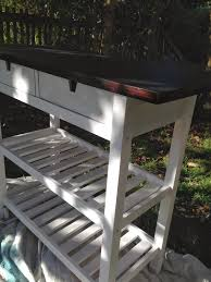 Butcher Block Kitchen Island Ikea Kitchen Kitchen Carts And Islands With Ikea Vanity Cart Also