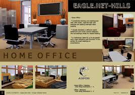 eagle home interiors mod the sims eagle net hills