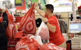 target joins list of retailers opening earlier on thanksgiving