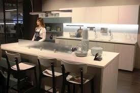 modern kitchen island high countertop chairs for kitchen island modern melissa darnell