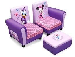 toddler sofa u2013 geranbaha info