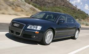 audi a8 2006 2006 audi a8l quattro comparison tests comparisons car and
