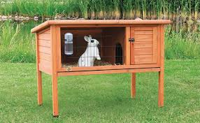 Rabbit Hutch Makers Best Rabbit Hutch In November 2017 Rabbit Hutch Reviews