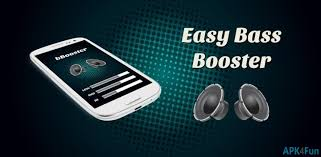 bass booster apk easy bass booster apk 1 13 12 easy bass booster apk