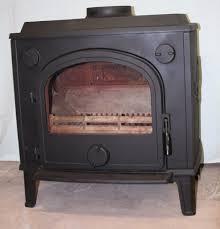 morso dove multi fuel stove in radstock somerset gumtree