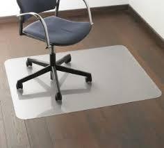 tapis chauffant bureau tapis protège sol nambour