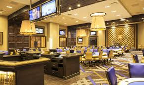 is graton casino open on thanksgiving casino vernon columbia