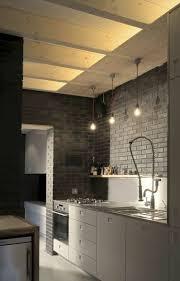 eclairage bar cuisine eclairage bar cuisine cool lot de cuisine les suspendues