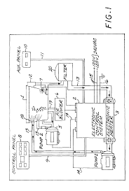 patent us8645149 testing method and system google patents