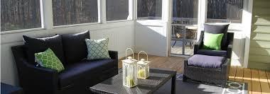 quel canap choisir quel canapé choisir pour meubler une véranda cdiscount