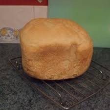 Yeast For Bread Machines 99 Best Bread Machine Recipes Images On Pinterest Bread Machine
