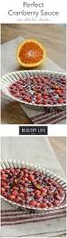 thanksgiving healthy food 183 best thanksgiving day food images on pinterest fall recipes