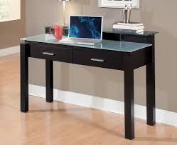 appealing corner office desk cheap home office ideas for best