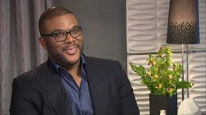 tyler perry halloween movie going to the movies with tyler perry e news australia