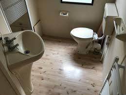 static caravan floor plan 1999 cosalt resort 32ft x 12ft x 2 bed static caravan amber leisure