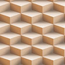 3d wall modern 3d wallpapers personalized lattice 3d wall murals vinyl