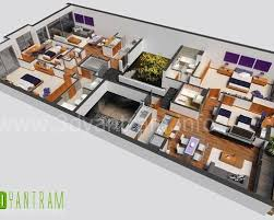 home theater floor plan floor plan home theater ideas design photos houzz