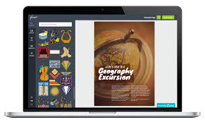 create a yearbook online create and print vintage yearbooks online fusion yearbooks