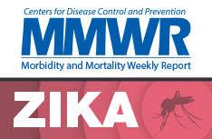 blood u0026 tissue safety zika virus cdc