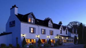 luxury hotels u0026 boutique hotels south east england uk