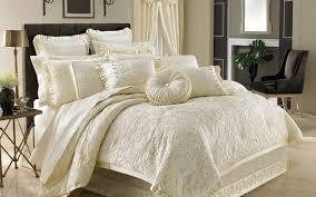 bedroom amazing comforter bedding sets cool bedding for guys 10